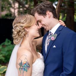Ingrid Sam s Wedding-1 Dylan Katie s Fav