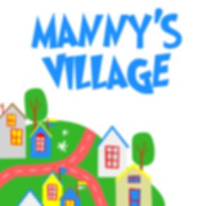 Copy of MANNY'S VILLAGE.png
