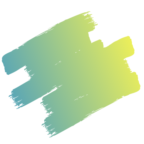 Biodun Dapherede Graphics (5).png