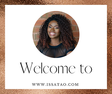 Copy of Issata O - Instagram.png