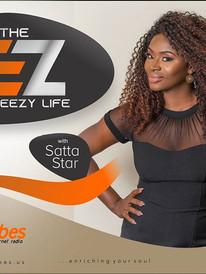 The EZ Breezy Life