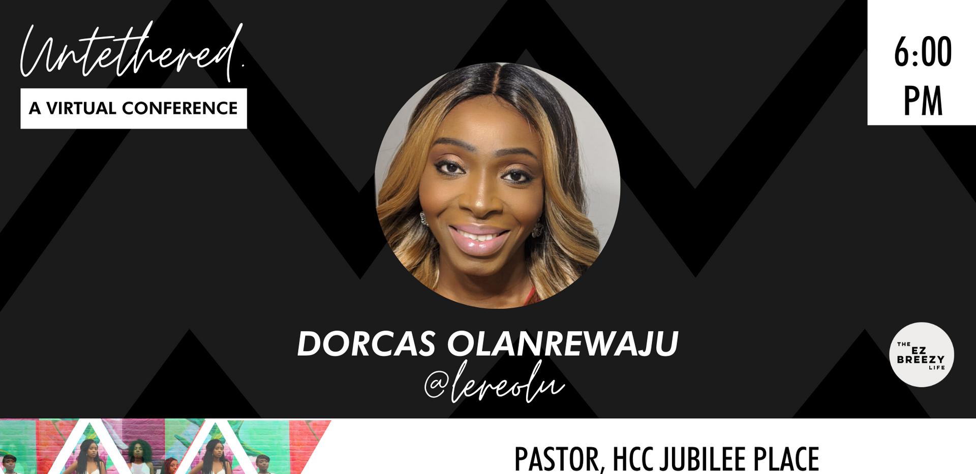 Pastor | Theologian