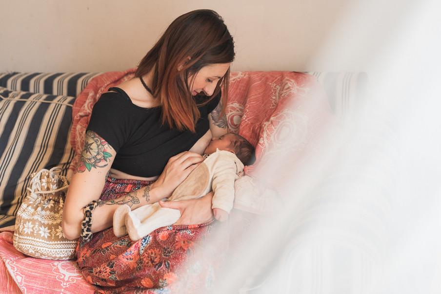 lotus_birth_exadreamphotography_servizio_fotografico_newborn