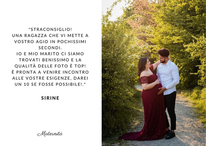 recensione_sirine.jpg