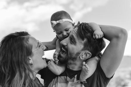 famiglia-sorrisi