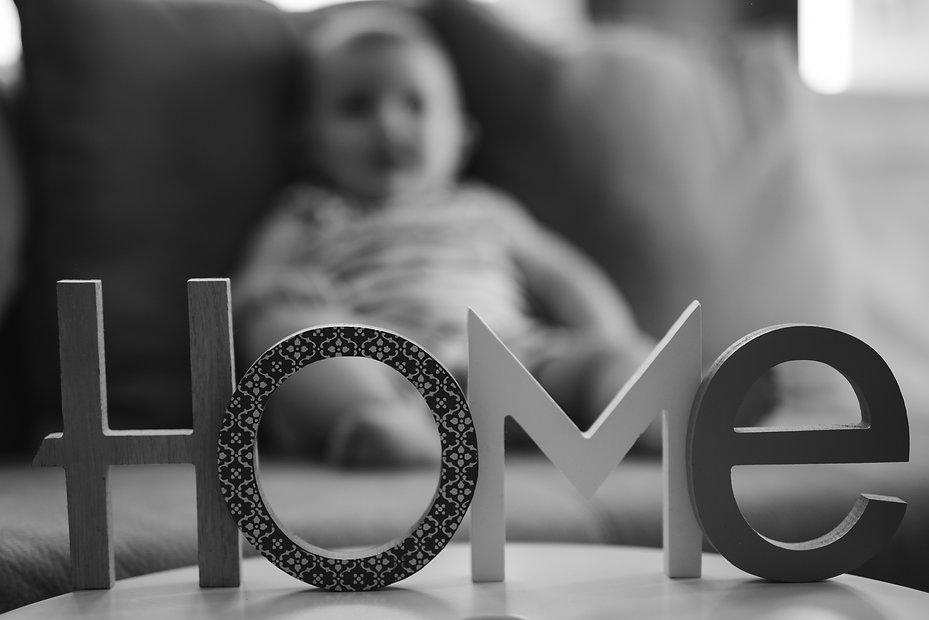 home-casa-bambina