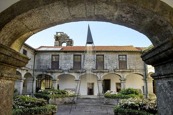 Convento de San Payo.jpg
