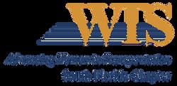 client-logos-wtsSouthflorida-logo-blue