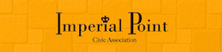 client-logos-Imperial Point Header-Orange