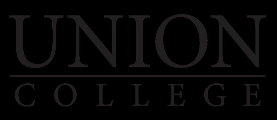 client-logos-UC_wordmark.black