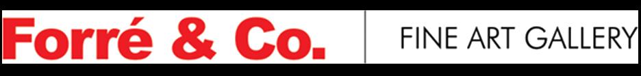 client-logos-Forré_Fine_Art