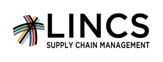 client-logos-_LINCS1_3x2