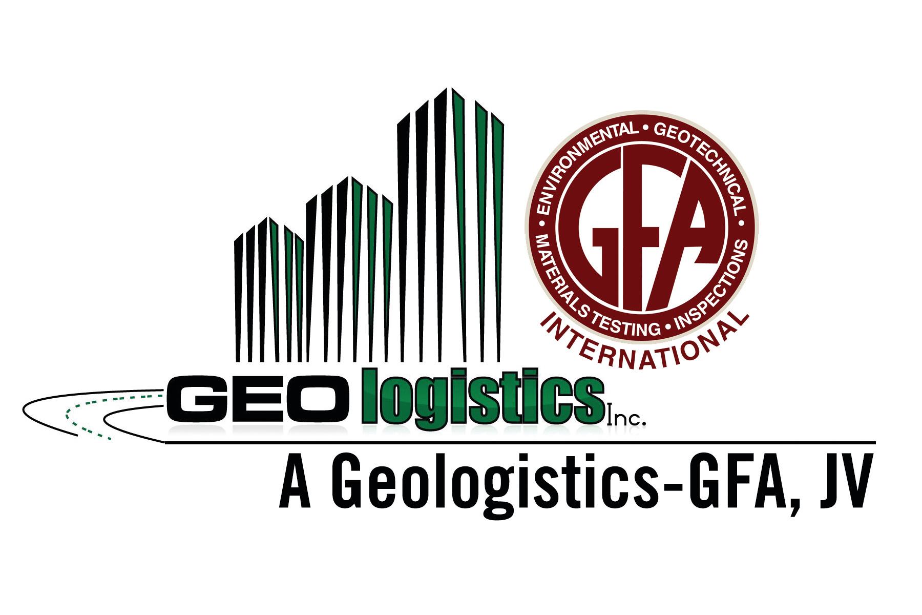 client-logos-GFA-GEO Joint Venture