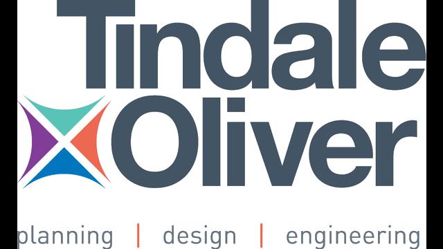 client-logos-TindaleOliverlogo