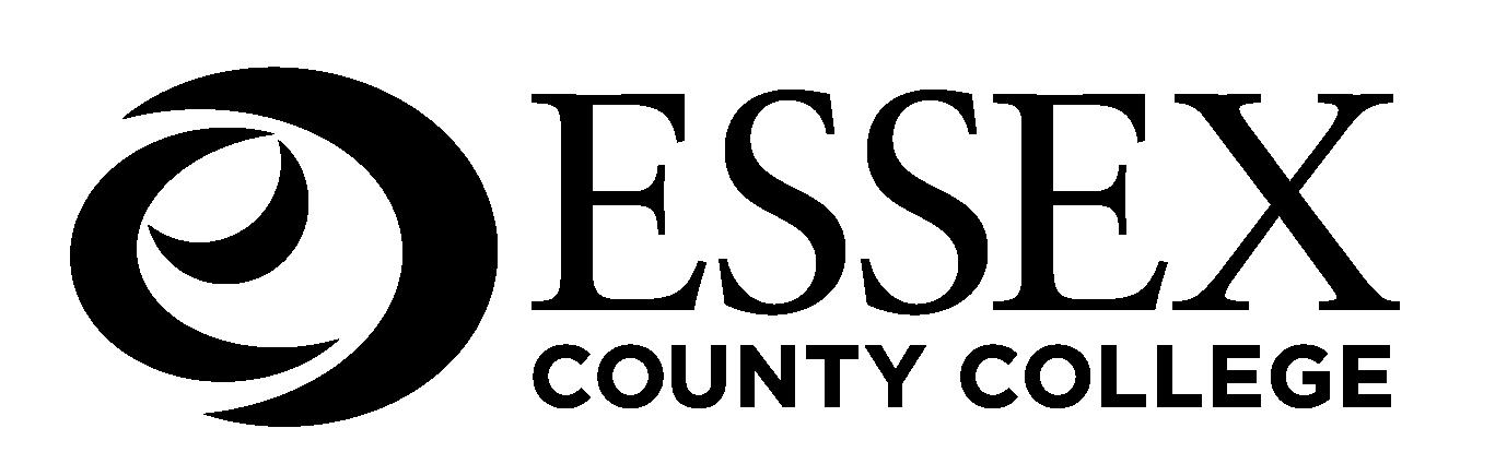 client-logos-essex-logo-horiz-black-01