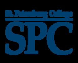 client-logos-SPC_RB-01