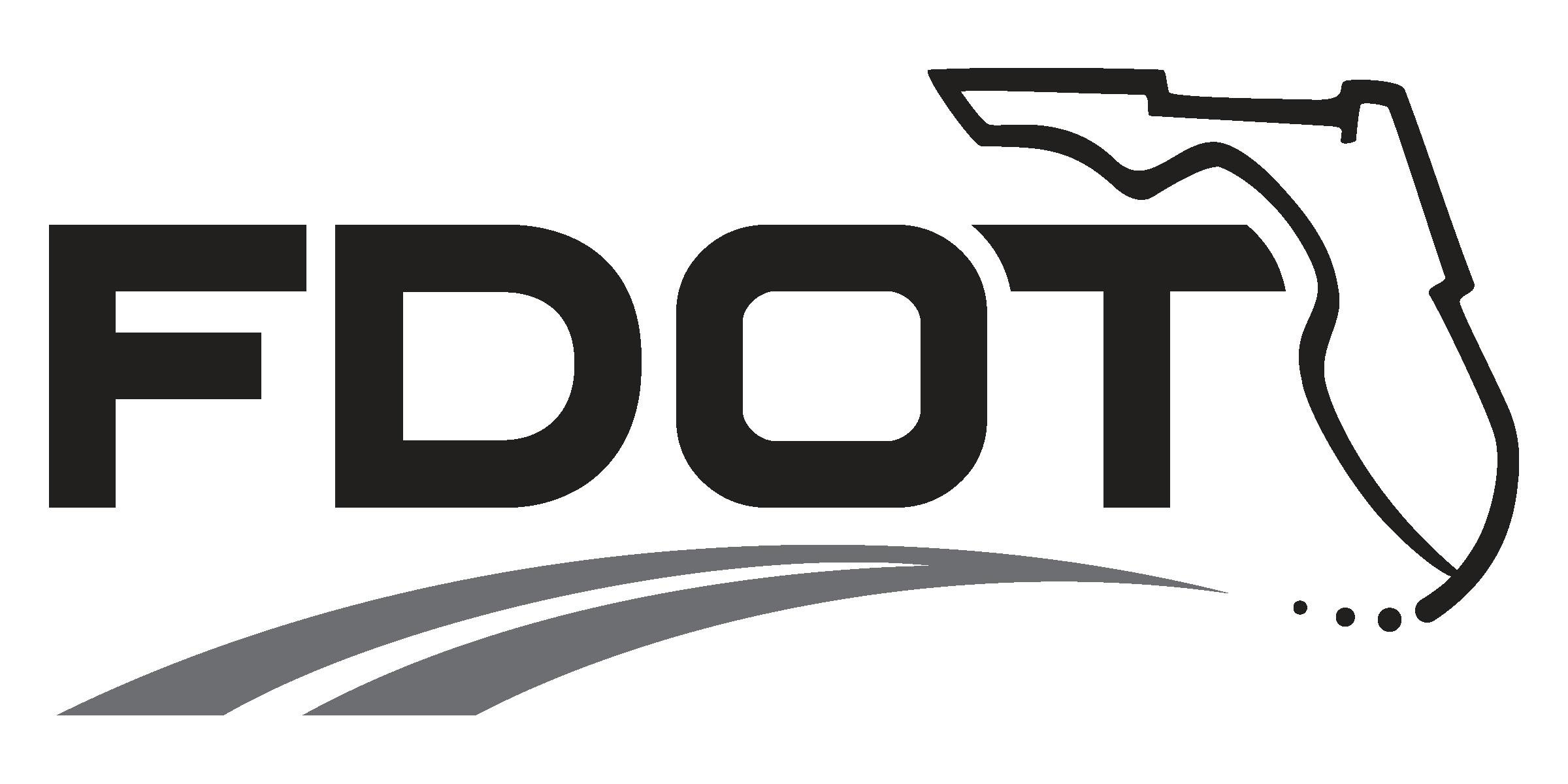 client-logos-FDOT_Logo_grayscale