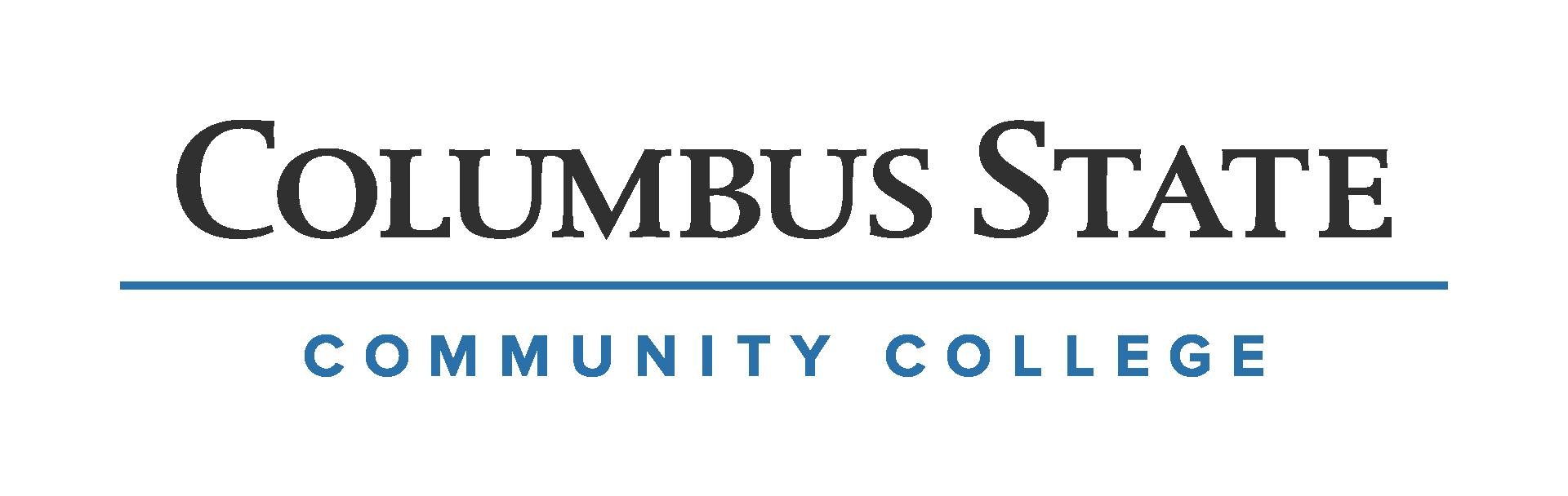 client-logos-Columbus state