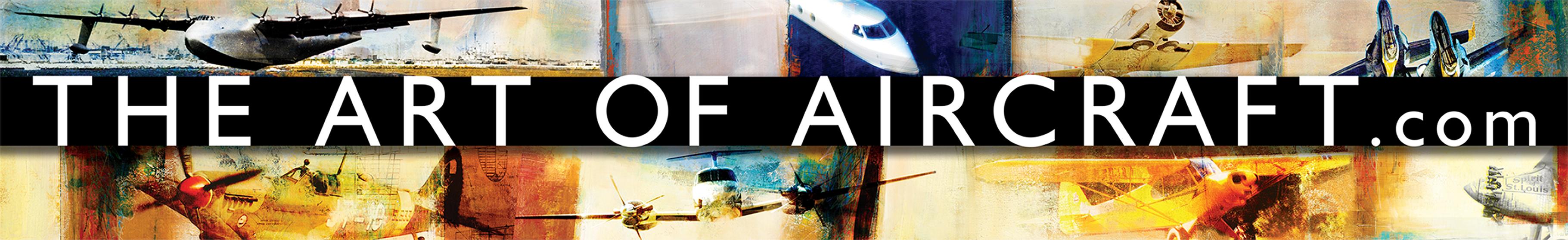 client-logos-The Art of Aircraft logo