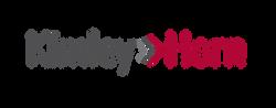 client-logos-Kimley-Horn logo