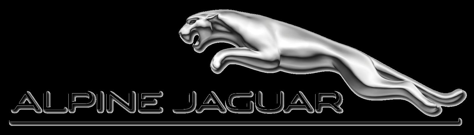 client-logos-Alpine Jaguar logo