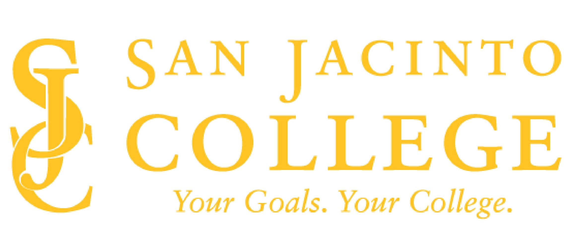 client-logos-SanJac_Gold-01