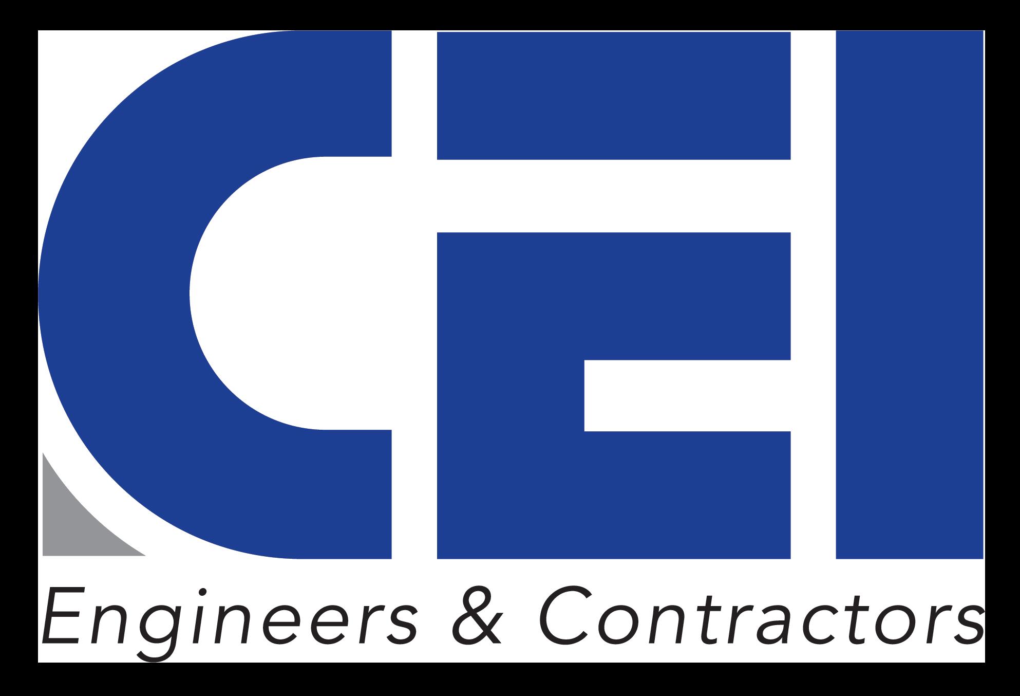 client-logos-CEI high res logo