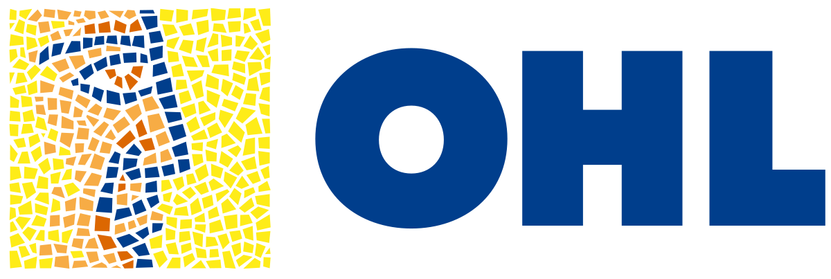 client-logos-OHL