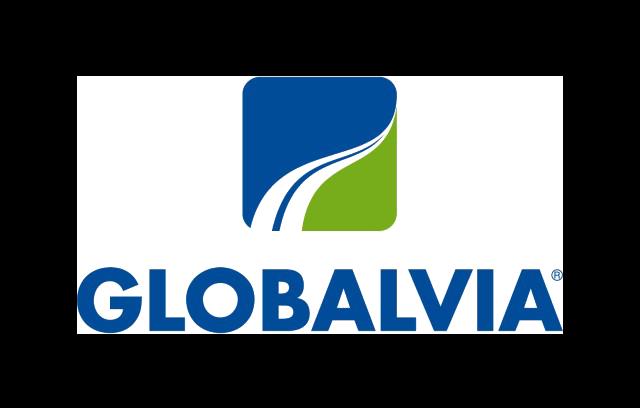client-logos-logo_globalvia_logo