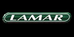 client-logos-lamar-logo