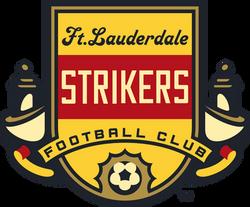 client-logos-Fort_Lauderdale_Strikers_logo