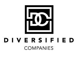 client-logos-Diversified Companies logo