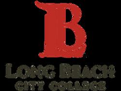 client-logos-Long Beach College Logo