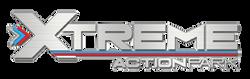 client-logos-XAP-Logo-3D