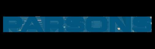 client-logos-standard-parsons_corporation