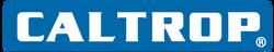 client-logos-CALTROP-Logo-U-504X98