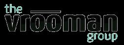 client-logos-Vrooman Group Logo