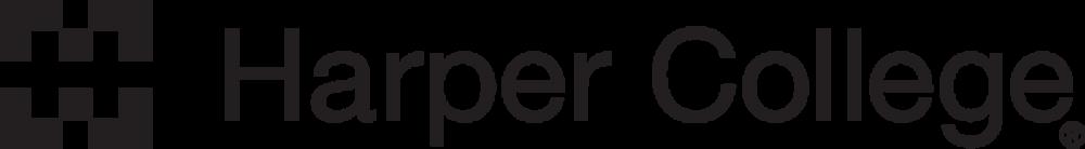 client-logos-harperlogo