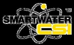 client-logos-Smart_Water_CSI_Logo