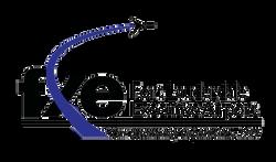client-logos-FXE Logo