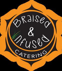 client-logos-Braised-Logo