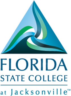 client-logos-Florida State