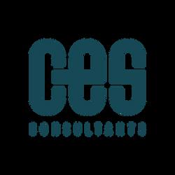 client-logos-CES