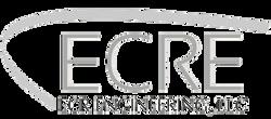 client-logos-ECRE Logo
