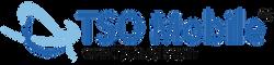 client-logos-TSO-Logo Trans