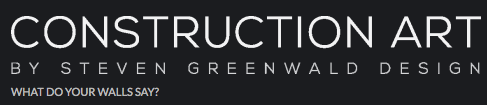 client-logos-Construction Art Logo