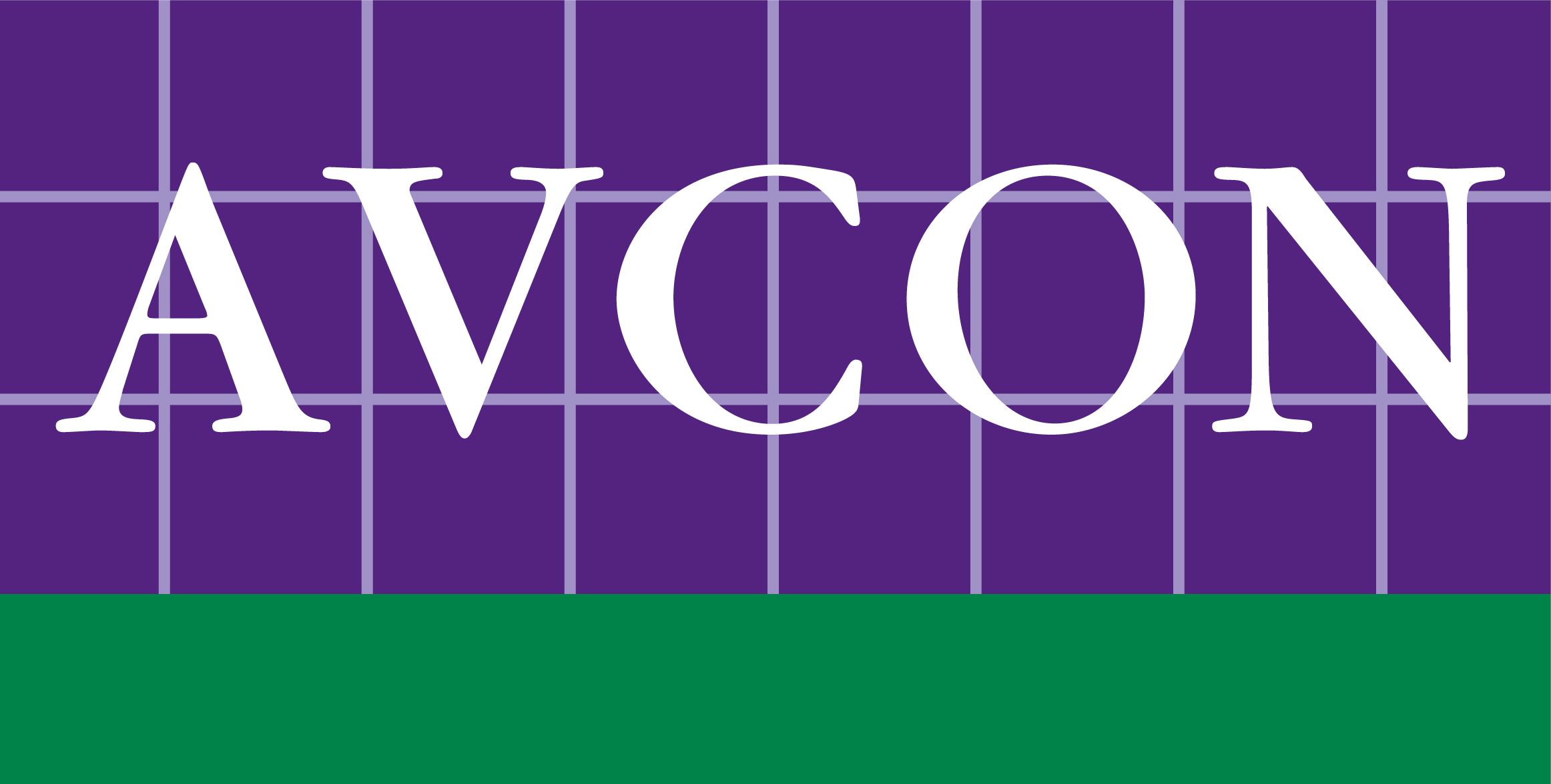 client-logos-Avcon logo