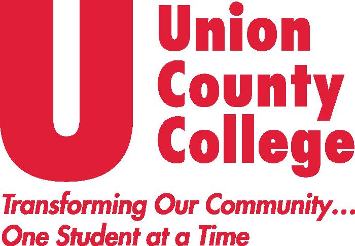 client-logos-UnionCountyLogo