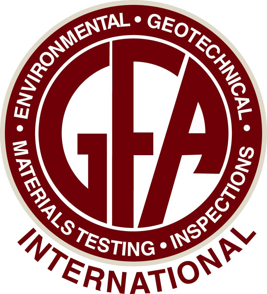 client-logos-GFA high res logo