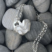 Heart Ripples Pendant.jpg
